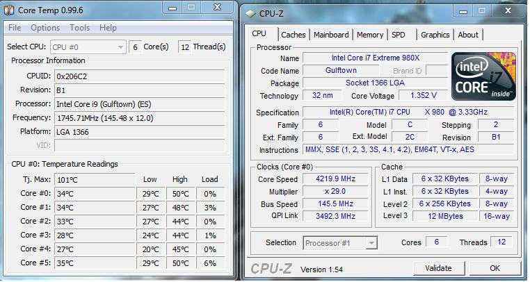 CONTROLLARE-TEMPERATURA-CPU