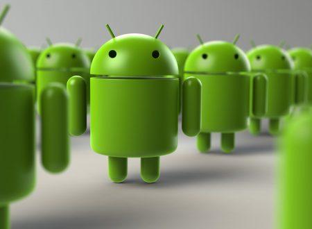 Come Scaricare Applicazioni Gratis su Android