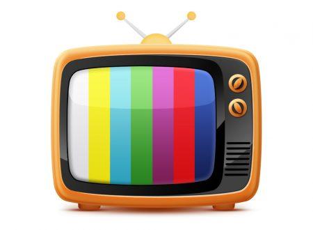 Come Vedere la TV Online