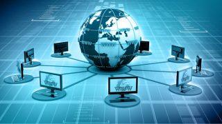 Cos'è l'http-immagine internet