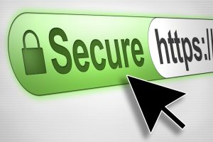 Cosa Sono i Protocolli HTTP e HTTPS
