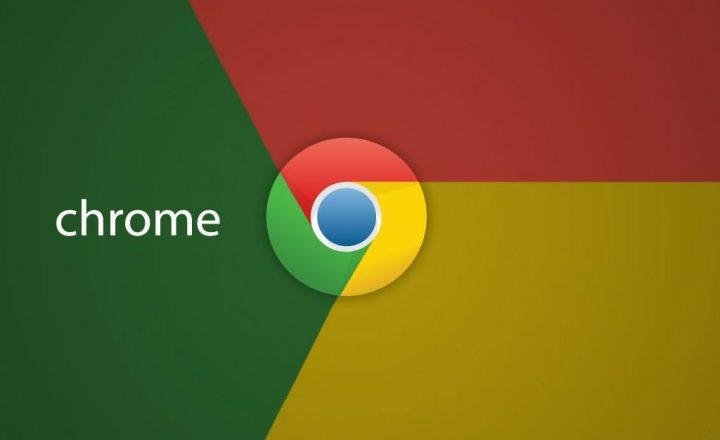 Le Migliori Estensioni per Google Chrome