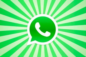 Come Trasferire Account WhatsApp