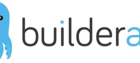 Come Guadagnare con le Affiliazioni di Builderall