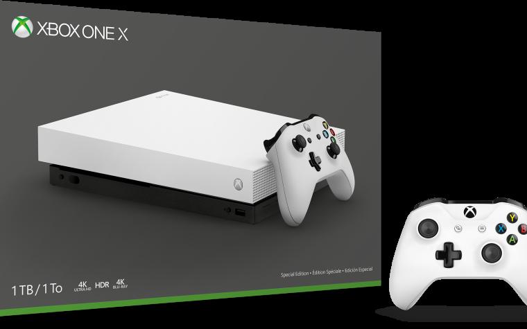 Come connettere Xbox a Internet