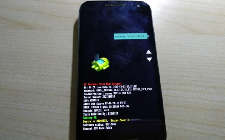 Bloccare siti che si aprono da soli su Android